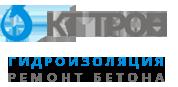 http://www.kttron.ru/include/img/header_logo