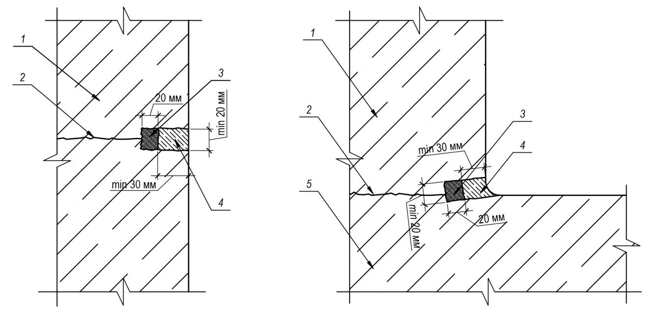 Ремонт швов бетонирования 2.jpg