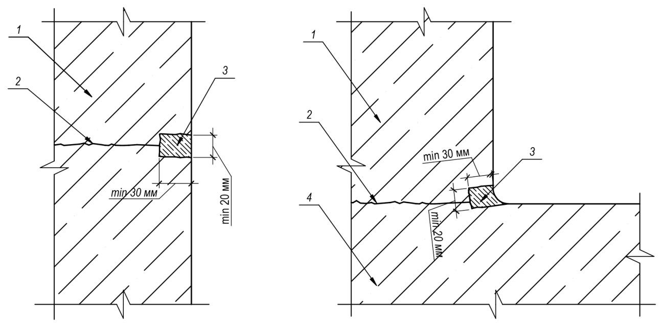 Ремонт швов бетонирования 1.jpg